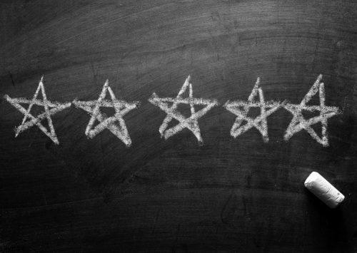 Rezultat selectie dosare concurs ocupare post Consilier IA, Birou Administrativ si Consilier IA, Birou Investitii si Achizitii Publice.