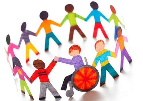 Alocații de peste 753.000 de lei, achitate copiilor cu Cerințe Educaționale Speciale din sectorul 4