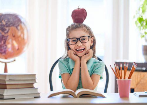 Sectorul 4 are cel mai modern complex educațional din învățământul preuniversitar de stat din Capitală