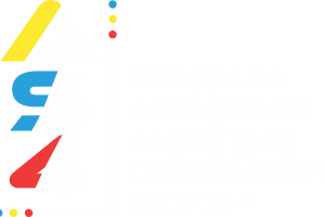 Logo-DGAUI-AS4