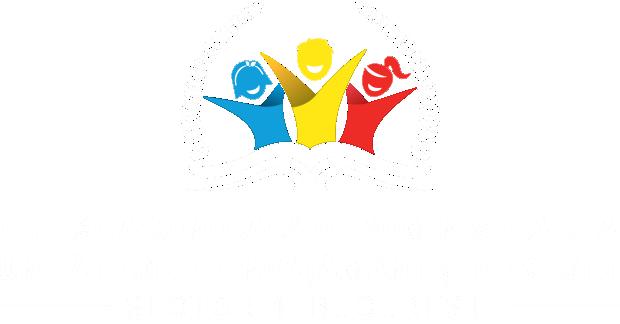 Direcţia Generală de Administrare a Unităţilor de Învăţământ şi de Sport Sector 4